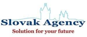 Slovak Agency образование в Словакии
