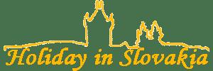 Языковая школа Holiday in Slovakia